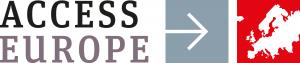 logo-access-europe